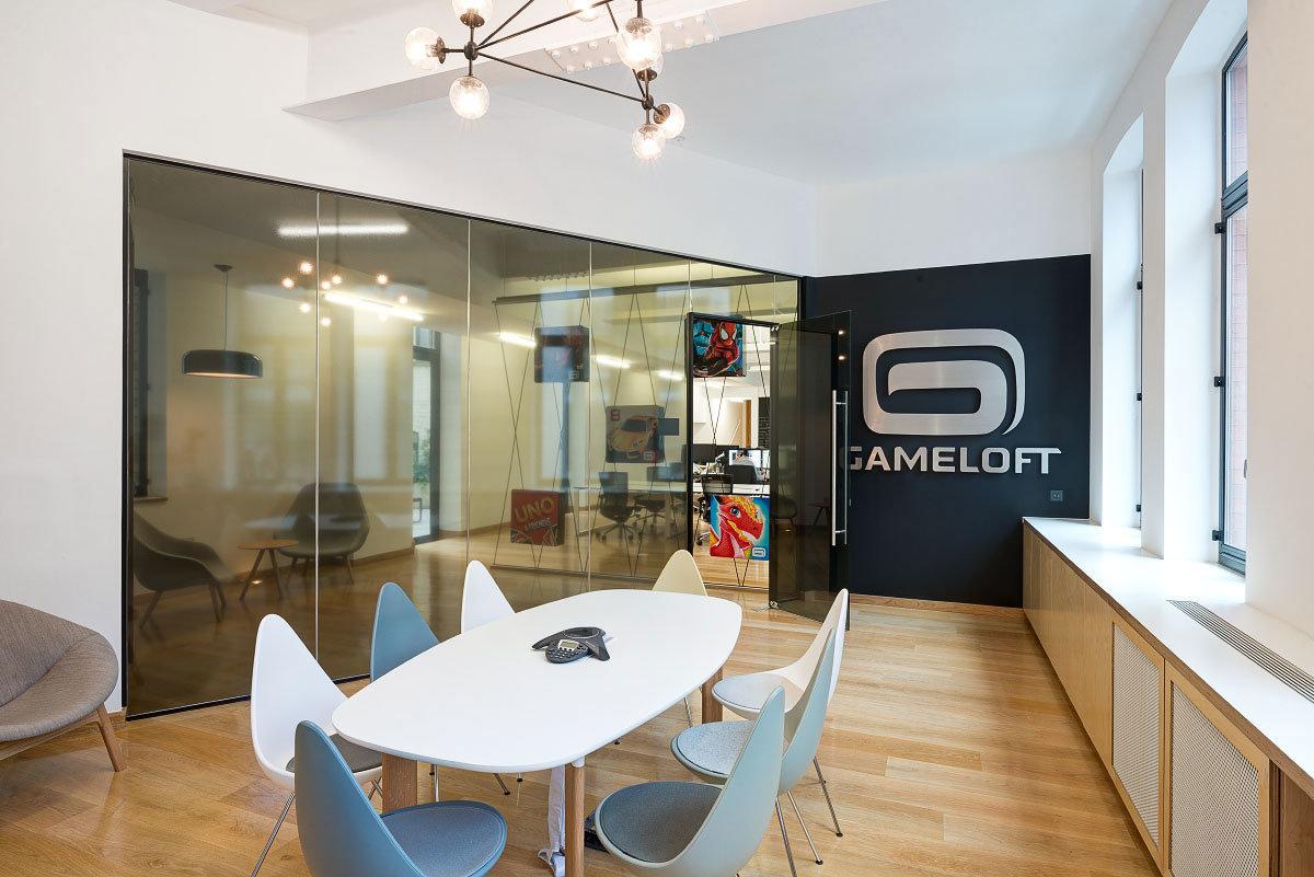 _Gameloft-02