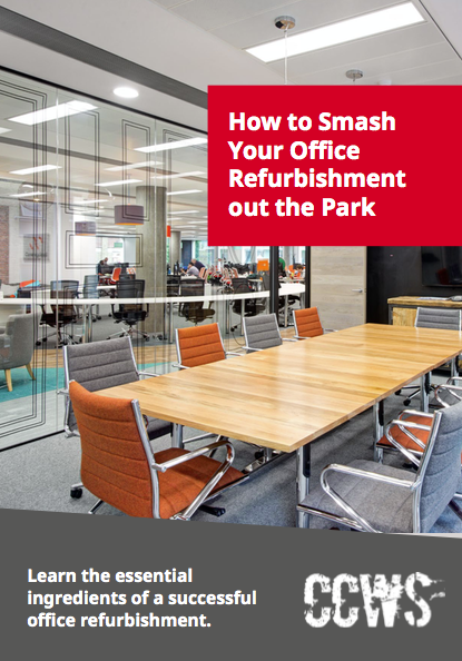 Free download guide - learn the essentials of office refub