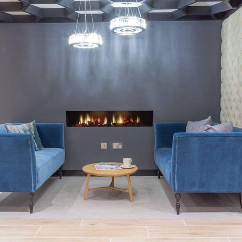 dawson-house-portfolio
