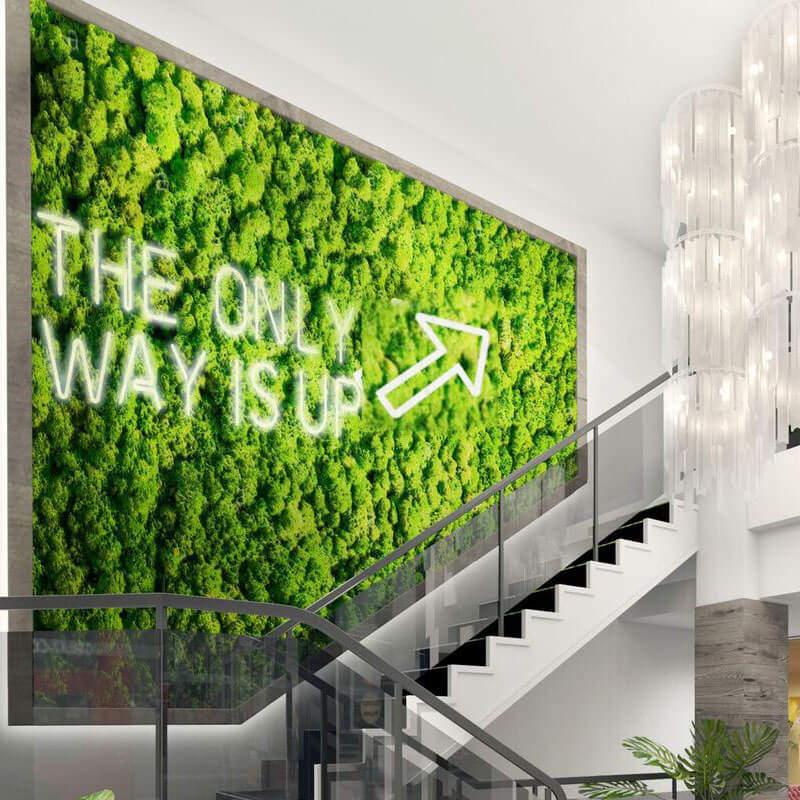 southwark-street-portfolio